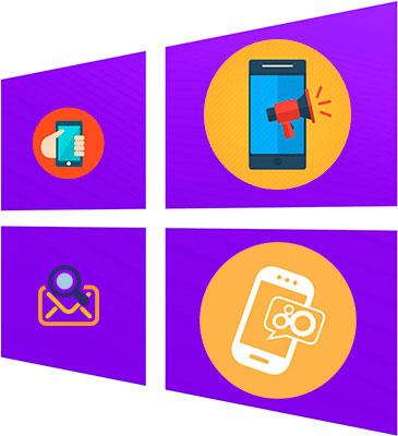 Скачать Viber для OS Windows 10