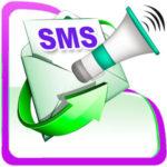 Что делать если не приходит СМС код от Viber мессенджера