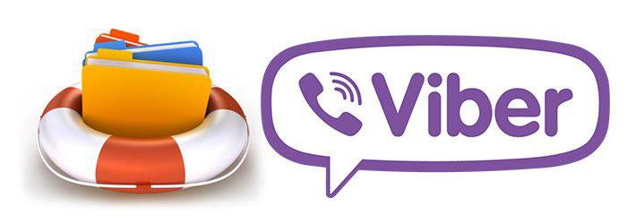 как-восстановить-переписку-Viber