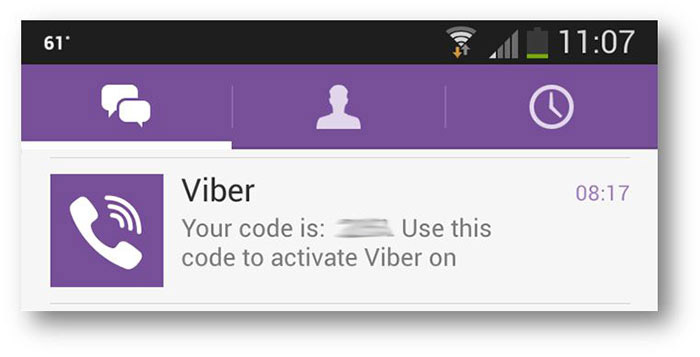 пришло-сообщение-viber