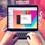 Скачать приложение Viber бесплатно