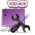 Как Установить Viber на компьютер на русском языке