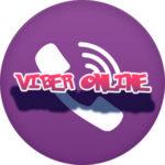 Viber Online — как зайти в Вибер онлайн