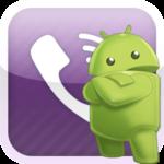 Как пользоваться Viber на Андроид