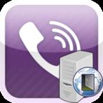 Viber через прокси сервер как настроить