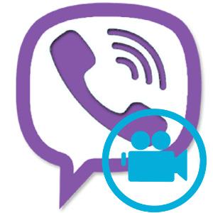 Видео в Viber – как создать и отправить видео через Вайбер