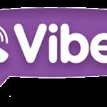 Верификация контактов в Вайбере