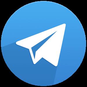 Сравнение Телеграма