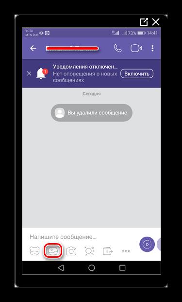 http://viberok.ru/wp-admin/post-new.php