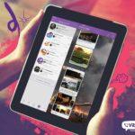 Viber Download скачать бесплатно