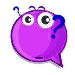 Как читается слово Viber в транскрипции
