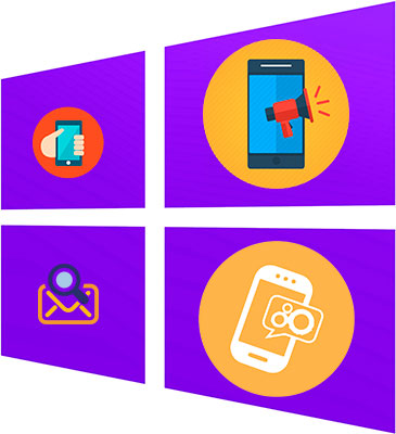 Скачать Viber для OS Windows 10