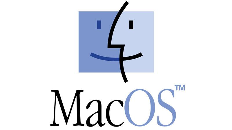 Бесплатный Viber для MAC OS X