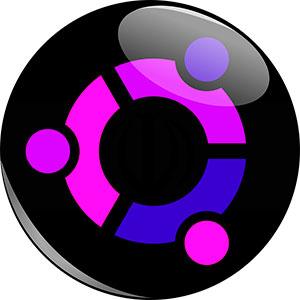 Скачать Viber для Linux системы