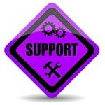Support Viber – Служба поддержки Viber приложения