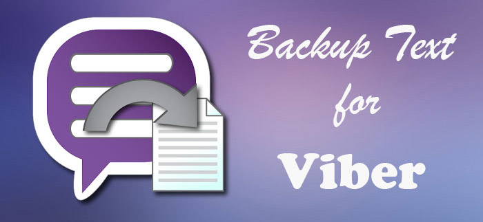 buckup-text-for-viber