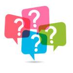 Что такое Viber и как им пользоваться?