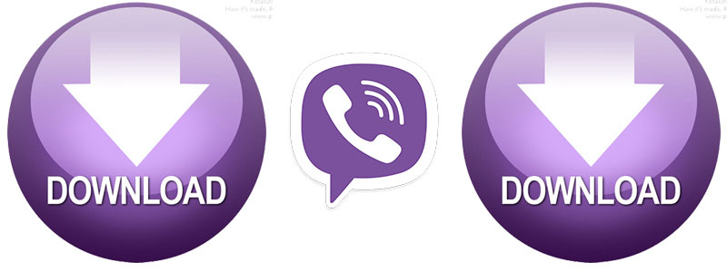 download_viber_free