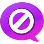 Рассылка Viber – спам в приложении