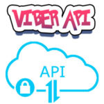 Viber API что это такое