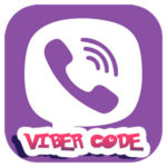 Не приходит код активации Viber на телефон основные причины