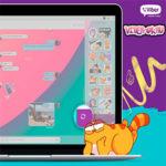 Не получается активировать Viber на устройстве