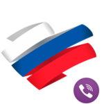 Viber перевод слова на русский с английского языка