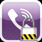 Viber безопасность – безопасно ли приложение?
