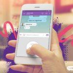 Как подключить Viber на телефон