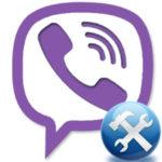 Как правильно настроить Viber на своем телефоне или ПК? Инструкция