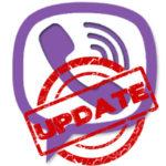 Как правильно обновить Viber На телефоне и компьютере