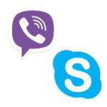 Звонилки для компьютера – какую звонилку скачать на ПК
