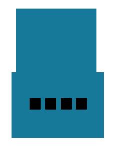 Установка пароля на Вайбер