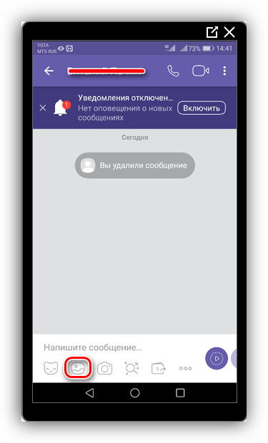 https://viberok.ru/wp-admin/post-new.php