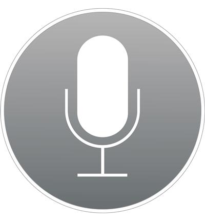 Синхронизация Viber с Siri