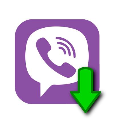 Загрузка Viber из разных источников